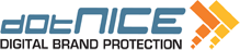dotNice | Online brand protection, domain management, brand enforcement, domain recovery